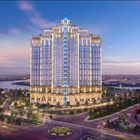 Mở bán đợt 1 căn hộ cao cấp Rome Diamond Lotus Phúc Khang Quận 2