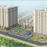 Căn hộ CTL Tham Lương, căn hộ hot nhất quận 12, còn những căn cuối cùng từ chủ đầu tư