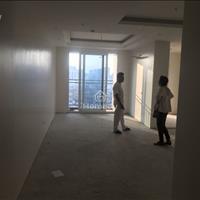 Bán căn hộ chung cư Star Tower 283 Khương Trung - Thanh Xuân, 92.2m2, 3 phòng ngủ, 2WC, 3 ban công