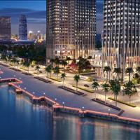 Dự án Risemount Apartment - Căn hộ cao cấp Nhật Bản - View sông Hàn - Giá cực kì hấp dẫn