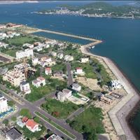 Biệt thự biển cao cấp An Viên Nha Trang - An cư, an dưỡng dài lâu