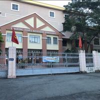Mở bán 100 suất nội bộ, đất nền sổ đỏ khu dân cư Phú Lợi, Quận 8