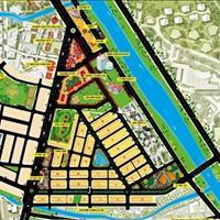 Siêu dự án khu đô thị  mới Tây Nam Center Golden Land