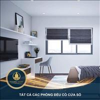 Bán cắt lỗ căn hộ 88m2, 3 phòng ngủ trung tâm Quận Thanh Xuân