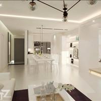 Chính chủ cần bán căn hộ cao cấp 125m2 Cantavil An Phú, view cầu Sài Gòn, Thảo Điền