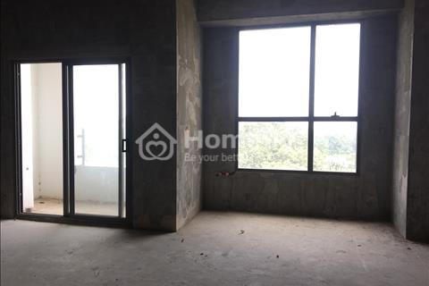 Cần tiền bán gấp căn hộ Garden Gate, Phú Nhuận, 77m2, 2 phòng ngủ, 2wc, giá chỉ 3,4 tỷ