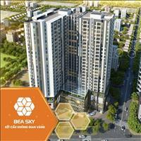 Căn hộ Bea Sky Nguyễn Xiển giá gốc chủ đầu tư chỉ từ 27 triệu/m2, chiết khấu 2%, lãi suất 0%