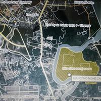 Ai cũng có thể mua nhà - chuyên tư vấn dự án VinCity Grand Park quận 9