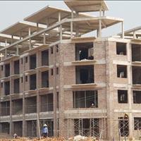 Cần bán gấp lô liền kề diện tích 76,2m2, Shophouse dự án Khai Sơn, Long Biên