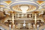Mang đến hơn 250 căn hộ condotel, khách sạn đẳng cấp với đầy đủ tiện nghi của một hotel 4 sao.