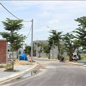 Trần Thị Mai