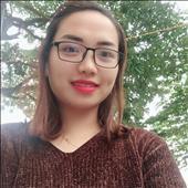 Kim Khánh Hiền