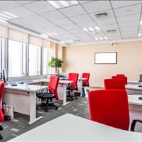 Officetel trung tâm Quận 7 - Chiết khấu gần 20%