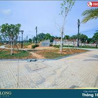 Cần bán gấp lô 86m2 dự án Tăng Long Angkora Park hướng Nam đẹp, giá gốc chủ đầu tư