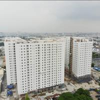 Giỏ hàng chuyển nhượng CH Tara Residence giá tốt nhất khu vực, nhận nhà trong năm
