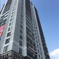 Suất ngoại giao căn 3 phòng ngủ/88m2 dự án Thống Nhất Complex, nhận nhà ở ngay