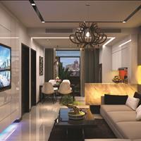 Ra mắt dự án chung cư Golden Park, dự án cao cấp nhất quận Cầu Giấy