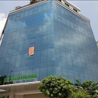 Cho thuê văn phòng 396 Nguyễn Xiển - Viên ngọc xanh trong lòng thành phố