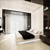 Cho thuê căn hộ chung cư Capital Garden 102 Trường Chinh, 90m2, 2 phòng ngủ full đồ