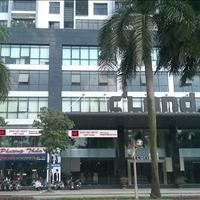 Cho thuê căn hộ chung cư C'Land Lê Đức Thọ 135 m2, 3 phòng ngủ