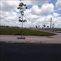 Bán đất tại thị trấn Long Thành được tỉnh phê duyệt ra sổ