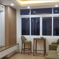 Bán gấp căn hộ chung cư cao cấp gần quảng trường thành phố Vĩnh Yên