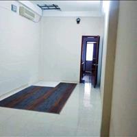Cho thuê phòng đường Hoàng Hoa Thám, phường 13, Tân Bình