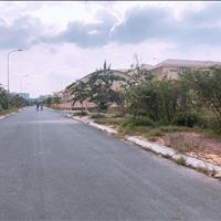 Bán đất nền 44-85-B12 khu dân cư Hưng Phú - Cái Răng