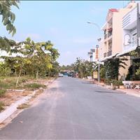 Bán nền 62-B12 khu dân cư Hưng Phú - Cái Răng hướng Tây Bắc