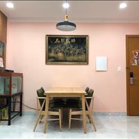 Bán gấp căn hộ Everich Infinity- Đã có sổ hồng - Dọn vào ở ngay - Tặng gói nội thất 400 triệu