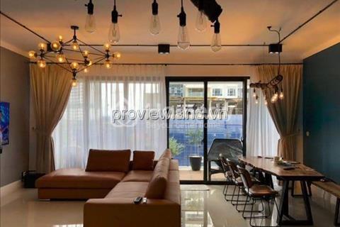 Bán căn hộ Estella Heights quận 2, 156m2, tầng 8, Block T1, 3 phòng ngủ