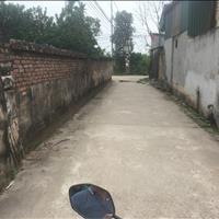 Bán lô đất Đa Tốn, Gia Lâm, 50m2, giá 2x triệu/m2 cực đẹp