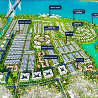 Lợi nhuận 900 triệu/năm hãy đến với King Bay - cửa ngõ phía đông Sài Gòn