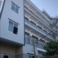 Cho thuê phòng trọ sạch sẽ, an ninh, cách mặt tiền đường Nguyễn Duy Trinh 50m