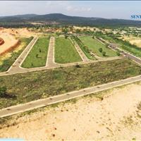 Bán chính chủ nền biệt thự Sentosa Mũi Né Hưng Thịnh ngay dự án Nova Hill