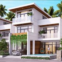 Đất nền biệt thự ven biển Sentosa Villa Phan Thiết cam kết giá rẻ nhất thị trường 11,5 triệu/m2