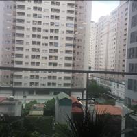 Bán căn hộ chung cư cao cấp Times Tower - Lê Văn Lương chỉ 32 triệu/m2