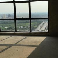 NO1-T2 bán căn hộ 130m2 chính chủ giá tốt nhất thị trường