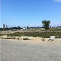 Bán 1 lô đường 34m đẹp nhất dự án khu đô thị Gaia City gần Cocobay, sông Cổ Cò và khu đô thị số 6