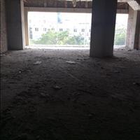 Bán cắt lỗ sàn thương mại dịch vụ tòa tháp đôi chung cư Học Viện Quốc Phòng cho khách thiện chí
