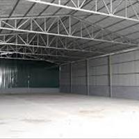 Cho thuê nhà xưởng 200 - 500m2 tại Dương Nội, Hà Đông, Hà Nội
