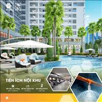 Chung cư Bea Sky Nguyễn Xiển vị trí đắc địa - kết cấu không gian vàng, giá chỉ từ 27 triệu/m2