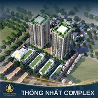 Mua nhà ở ngay 88m², 3 phòng ngủ, 2.4 tỷ, trung tâm, Thanh Xuân