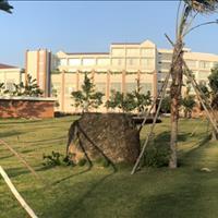 Cần bán gấp lô đất biển New Hội An City, Quảng Nam