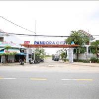 Đất nền Pandoda City Đà Nẵng đường Phan Văn Định