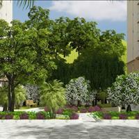 Ra hàng đợt cuối 30 căn hộ đẹp nhất chung cư An Phú Residence Vĩnh Yên