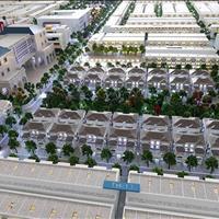 Đầu tư đất Mega City 2 với chính sách ưu đãi nhất năm - Kim Oanh Group