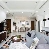 Chuyên cho thuê và chuyển nhượng Vinhomes Central Park, giá tốt nhất thị trường