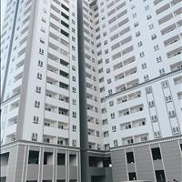 Chính chủ cần bán căn hộ giá rẻ 2 phòng ngủ, 2WC, quận 8