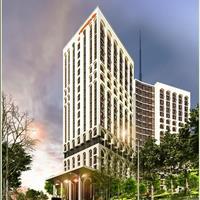 Condotel, hotel 4 sao kênh đầu tư doanh thu trên 50% cơ hội hiếm có tại thành phố biển xinh đẹp
